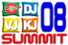 Click to view details of the 2007 Dj Summit